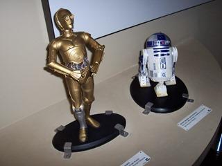 2006.08.16-044 R2D2 et C3PO