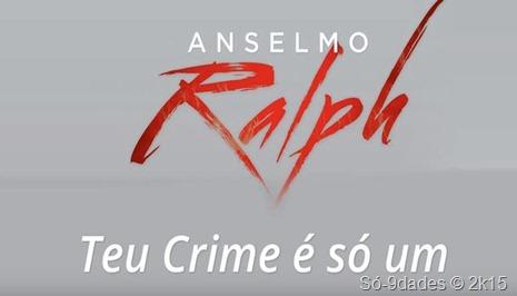 anselmo crime so 9dades