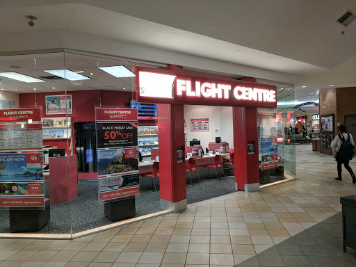 Flight Centre Tillicum, 97, 3170 Tillicum Rd, Victoria, BC V9A 7C5, Canada, Travel Agency, state British Columbia