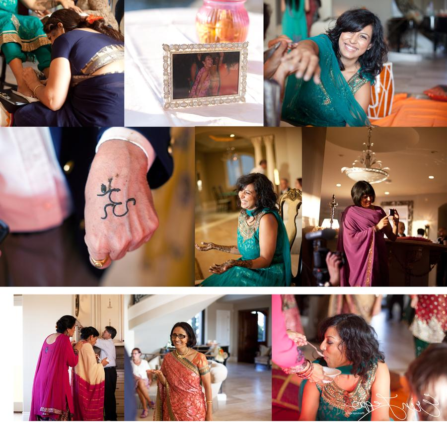 Chicago Indian Wedding