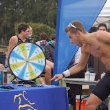 2013 IronBruin Triathlon - DSC_0918.JPG