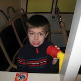 The Children's Museum at Navy Pier Park in Chicago 01152012n