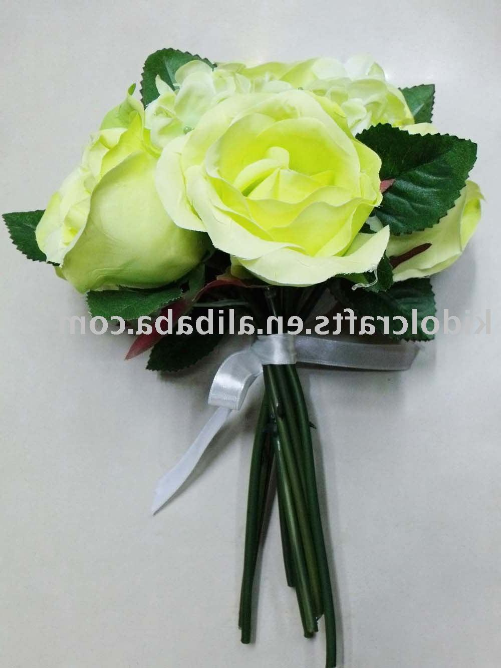 for beach wedding ceremony