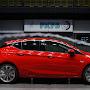 Yeni-Opel-Astra-K-2016-07.JPG