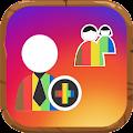 App Get Instagram Followers FREE! APK for Windows Phone