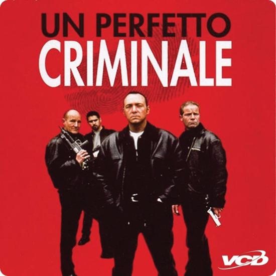 Un-perfetto-criminale-cover-vcd-front