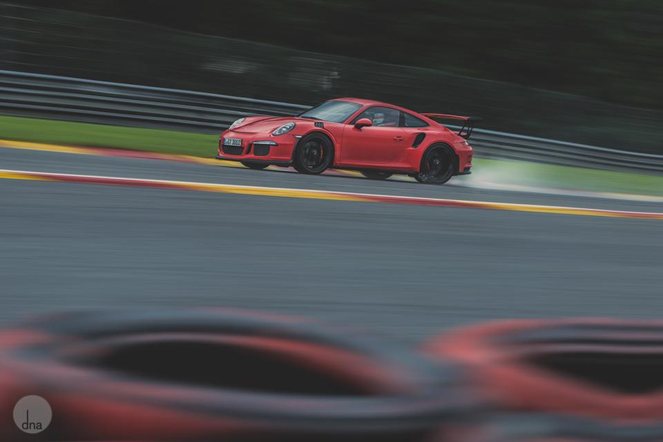 Porsche Sport Driving School Desmond Louw Spa Belgium 0116-2.jpg