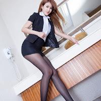 [Beautyleg]2014-08-27 No.1019 Miso 0004.jpg