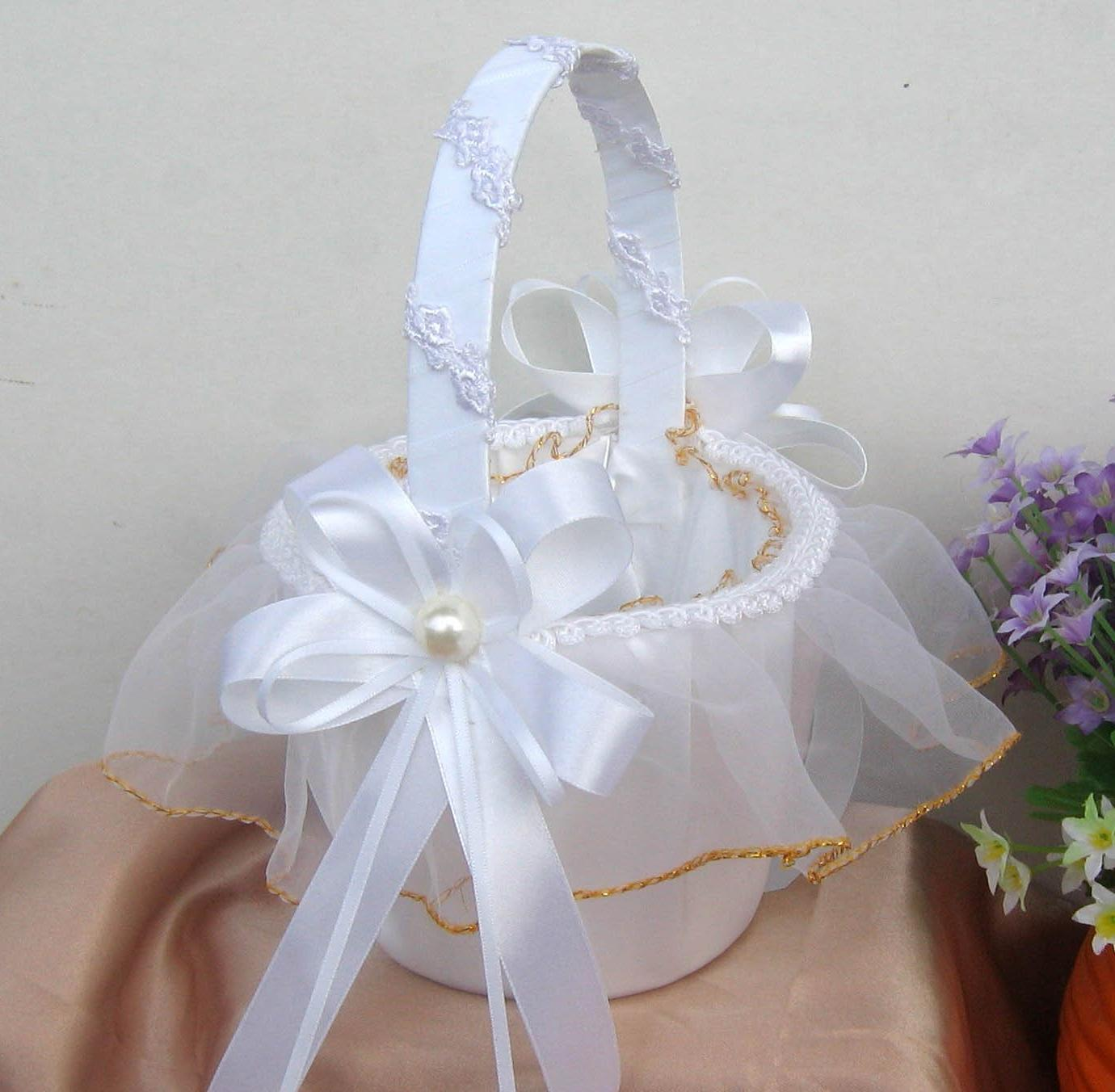 sample wedding floral contract