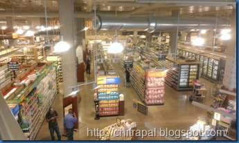 Chitra PAl Whole Foods Dallas (27)