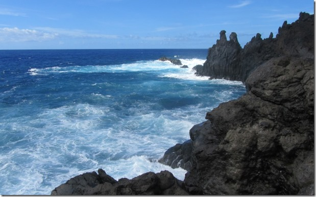 Atlantikküste1