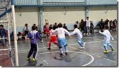 09may15 futbol infantil (2)