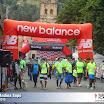 maratonandina2015-006.jpg
