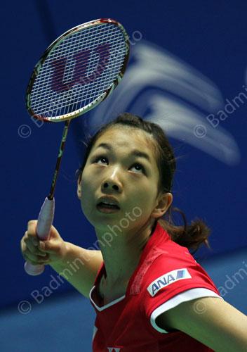 China Open 2011 - Best Of - 111124-1425-rsch6665.jpg