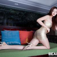 [Beautyleg]2014-07-11 No.999 Vicni 0050.jpg