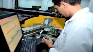 Ghardaïa : début de l'opération d'établissement du passeport biométrique au niveau des communes