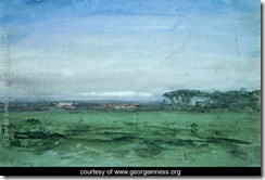 Across-The-Campagna