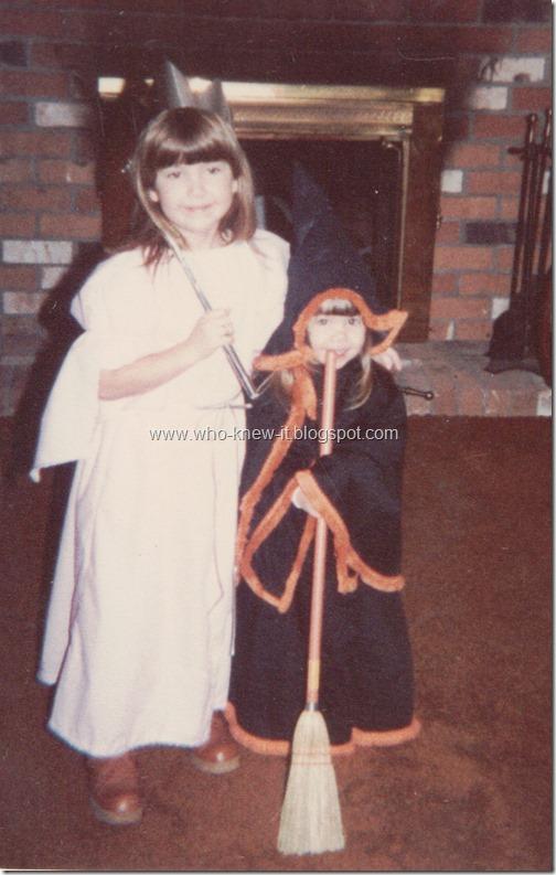 Erinn_Megan 1980