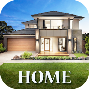 Game Design Home 3d Interior Planer Apk For Windows Phone