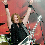 GammaRay@Wacken2012.jpg