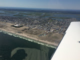 Wildwood NAS - Aug 22 2015 - 38