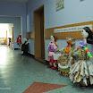 2015-05-08 Dni Otwarte w ZGOK