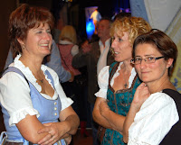 20151017_allgemein_oktobervereinsfest_215324_ebe.jpg