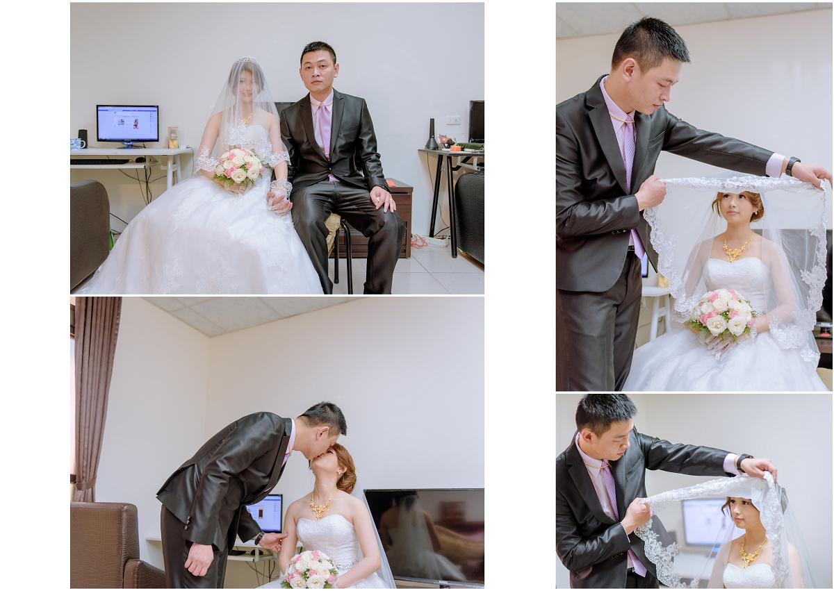 """""""就是愛趴趴照,婚攝趴趴照,婚攝,新竹婚攝,桃園婚攝,婚攝推薦,自助婚紗,華麗雅緻"""""""