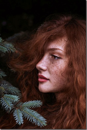 Portraits-of-Redhead-Women6-900x1350
