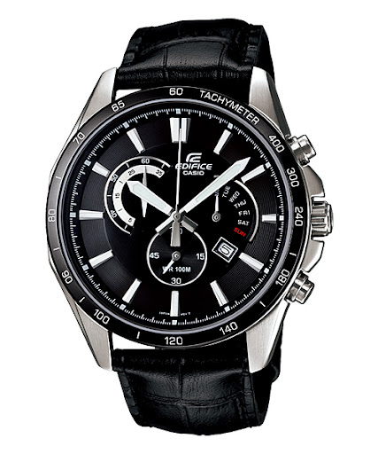 Edifice Casio : EFR-510L