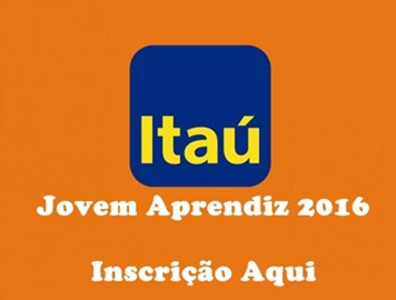 inscricao-para-programa-jovem-aprendiz-2016-www.2viacartao.com