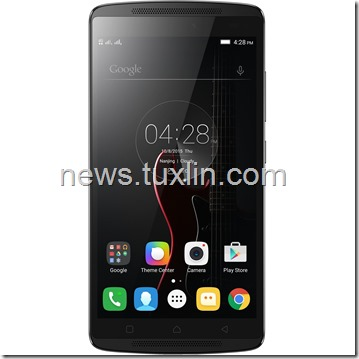 Lenovo A7010, Smartphone 4G LTE Penerus A7000 Segera Dirilis