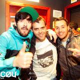 2015-11-21-weproject-deejays-moscou-71.jpg