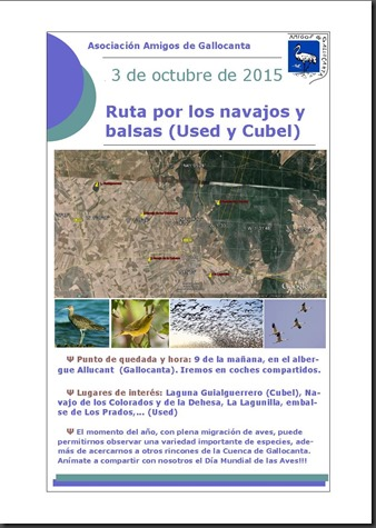 Cartel_excursion_3oct15_AAG-2