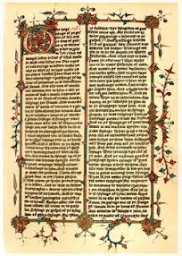 Cover of John Dee's Book Compendium Heptarchia Mystica English Version