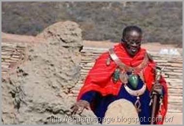 Credo-Mutwa-2012-nibiru