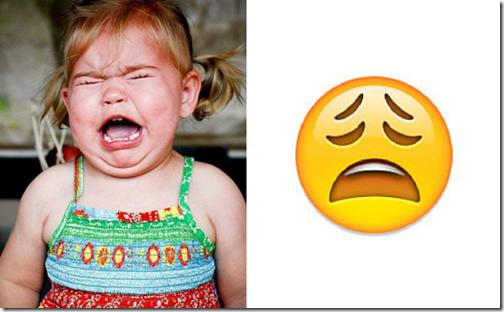 emojis reales (2)