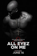 All Eyez on Me (HDTS)