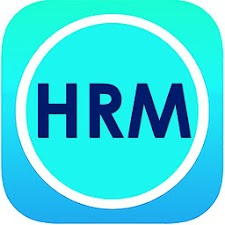 Human Resources Management HRM