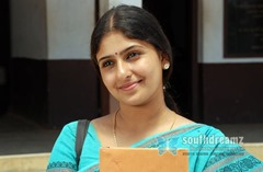 tamil-masala-actress-monika-glamour-photos-9_720_southdreamz