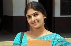 tamil-masala-actress-monika-glamour-photos-9_720_southdreamz