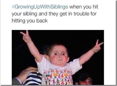 siblings-problems-003