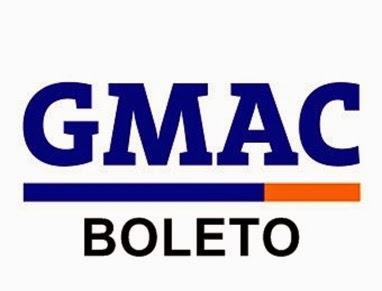 banco-GMAC-financeira-2via-boleto-www.mundoaki.org