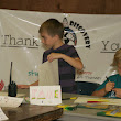 camp discovery - Tuesday 226.JPG