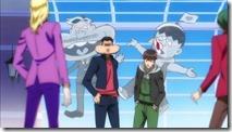 Osomatsu-san - 01-23