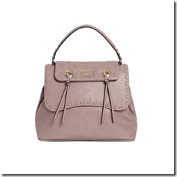 Blugirl Handbags FW 15-16 (1)
