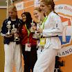 2015  » 2015 NK Wado Karate