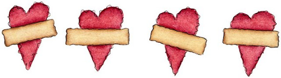 BDR Hearts.jpg
