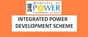 intergrated-power-developmet-scheme