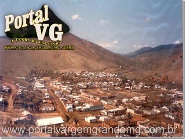 30 anos da tragedia em itabirinha  portal vg  (51)